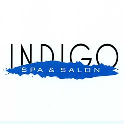 Lindi Shaw - Indigo Spa and Salon